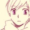 winland: ([Fin] ..hmm?)