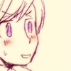 winland: ([Fin] ..w-what are you saying)