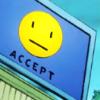 brilligspoons: (accept)