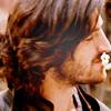 noble_at_heart: (Sir Charming)