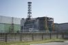 juli: chornobyl power planet (fear)