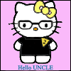 kanders07: (Hello UNCLE)