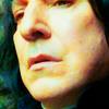 r_sambora_luvr: (HP - Snape Close) (Default)