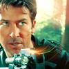 shepcrew: (John Sheppard -- Big Gun)