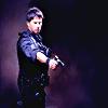 shepcrew: (John Sheppard -- Little Gun)