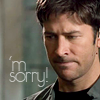 shepcrew: (John Sheppard - 'M Sorry)
