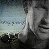 shepcrew: (John Sheppard - Serious Sheppard)