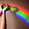 xdawnfirex: (Random - Prism Heart)