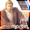 master_obiwan: (Otherways - Bounty Hunter Jedi)