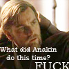 master_obiwan: (What Did Anakin Do?)