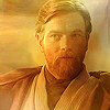 master_obiwan: (Thoughtful)