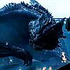 d_r_a_c_o: (Dragon - Wary)