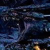 d_r_a_c_o: (Dragon - roar)