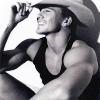 flora_gunn: cowboy (cowboy)
