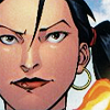sunfire: (amused » oh really now?)