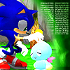 sonic_warrior: (don't worry)