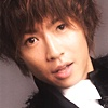 17yellowstars: newb icon by me. lol. (aiba)