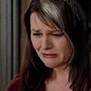 thatsamilkshake: (crying - profile, crying - 3D, wah the world is ending, z-wv-crying)