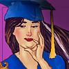 thatsamilkshake: (graduation)
