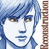 lookingland: (reconstruction)
