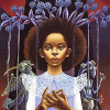 kaffyr: Diane/Leo Dillon illo of young black girl (House of the Spirits)