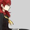 mayonaka_idol: (Serious- Profile)