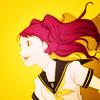 mayonaka_idol: (Moving forward)