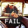 flora_gunn: Hammond fail (Hammond fail)