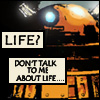 pickwick: (life)