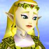 madonnya: (Zelda - sad princess)