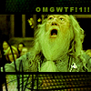 herophelia: (dumbledore - OMGWTF!1!!)