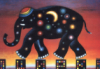 pickwick: (elephant)