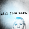 pickwick: (girl from mars)