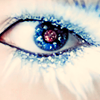 herophelia: (i spy with my sparkly eye)