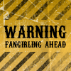 flora_gunn: warning, fangirling ahead (fangirling)