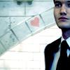 theaeblackthorn: (TW - Ianto - Heart)