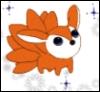 yaoifluffmuffin: (OOC) (Default)