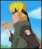 yaoifluffmuffin: (Hokage Naruto Jonin)