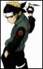 yaoifluffmuffin: (Jounin Naruto)