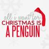timba: (christmas)