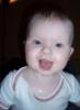 nuala: (baby)