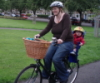 nuala: (cycling)