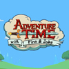 adventure_time: (What time is it?)