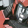 cliffjumper: (determined - we can do this) (Default)