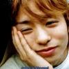 bon_san: (Arashi, Sakurai Sho, Sho)