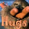 dhae_knight_1: hugs (hugs)