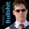 dhae_knight_1: Hotch calls bullshit (Bullshit)