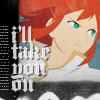 daisy_the_mage1: Luke Fon Fabre (I'll take you on)