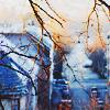 krysella: (stock • winter)