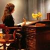 like_a_raven: (the writing desk)
